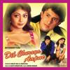 O Sundari (Dil Churaya Aapne / Soundtrack Version)
