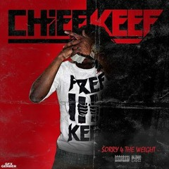 Chief Keef - Doritos Day (Full Song) Leak BEST QUALITY