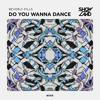 Beverly Pills - Do You Wanna Dance