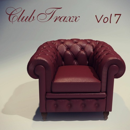 Club ShakerZ X EDUKE - My Humps 2021