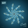 Cartier (feat. Chivv & 3robi)