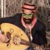 Download محمد السليم - مرحوم يا قردٍ توفى من شهر Mp3