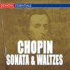 Waltz No. 2 in F Minor, Op. 70