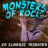 You Wear It Well (Rod Stewart Tribute) MP3 Download