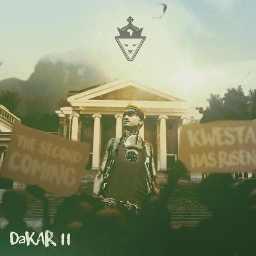 Kokotela (feat. Yanga & KiD X)