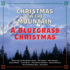 Our 12 Days Of Bluegrass Christmas (Album Version) [feat. Mac Wiseman & Osborne Brothers]