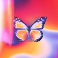 MANIFEST ANYTHING EXTREME POWER Subliminal Affirmations (LOA)