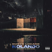 Rolando (Caught In the Rain) Artwork