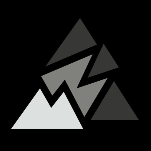 NxF (Nphonix x Fisky) - Guberniya Trax Mix 2020