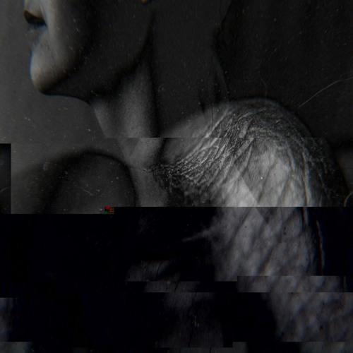 Grey Skin (feat. Matthew Totten)