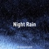 Sleep Rain Sound