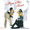 Mujhe Pyar Hai Tumse (Album Version)