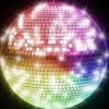 Download Gay Disco Mp3