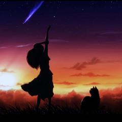 Goodbye To A World - Porter Robinson (tiktok version)