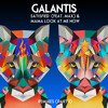 Mama Look At Me Now (Galantis x Deniz Koyu VIP Mix)