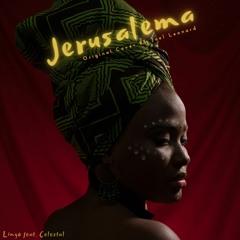 Jerusalema (Original Cover By Joel Leonard)