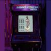 Download I Can't Dance (Sammy Porter Remix) Mp3