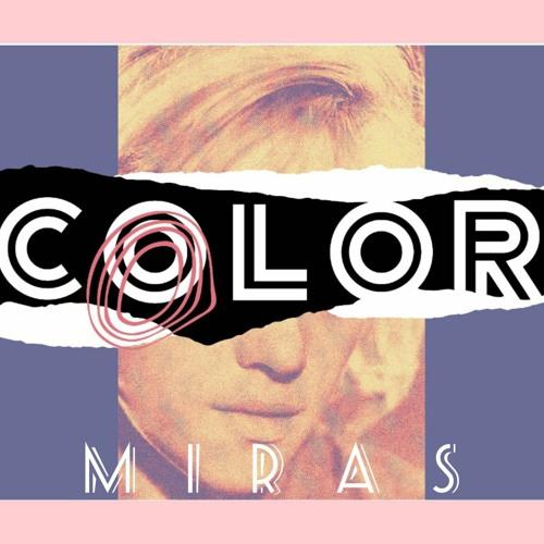 Color - Miras (Live)