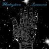 Non-Musical Silence (Whiskeytown/Pneumonia) (Album Version)