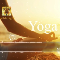 For Yoga (Download) - No Copyright Music - Workout, Deep, Mind, Mindfulness, Zen, Reiki