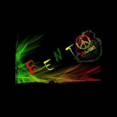 #SPECIAL MELODY [BENTO1910 x LRS17] REQ RIANBENTO