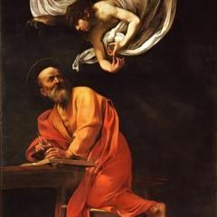 2020 - 03 - 02 Fabre Comment la Bible fut écrite 2 : Nouveau Testament