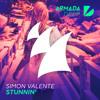 Simon Valente - Stunnin' (Original Mix)