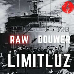 RAWdouwer Mixtape #5 @Lek Outdoor 2021