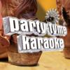 Detroit City (Made Popular By Bobby Bare) [Karaoke Version]