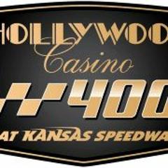 Dr. Kavarga Podcast, Episode 2740: NASCAR 2021 Hollywood Casino 400 Preview