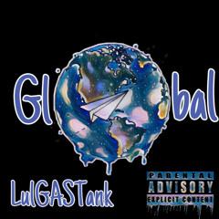 Global (Remix)