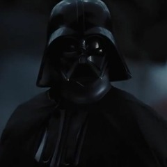 """Darth Sigma Mix (Imperial March x """"Sigma Male"""" Meme Song)"""