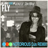 Fly (Notorious DJs Extended Remix) [feat. Renee Santana]