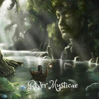 River Mysticae feat. Kirsten Agresta Copely