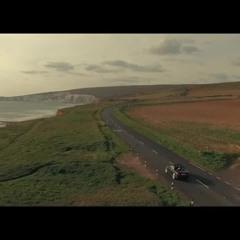 ZBR/RB-Karma / Dj Gondek / Official Video