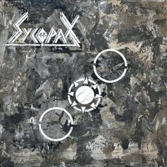 Sycopax - Anti-Matter [1K FREE DOWNLOAD]