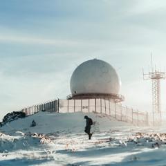 Northern Ridge Ep / Ambient Light