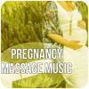 Baby Delivery Songs