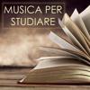 Musica Chill e Rilassante per Studiare
