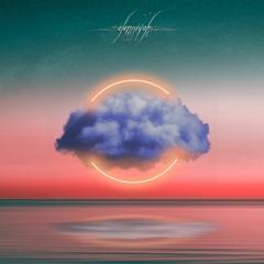 Cloudy (Instrumental)   Elenniyah