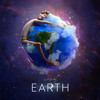 Earth Mp3