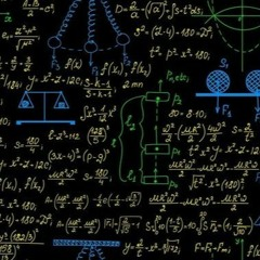 AFSNIT 1: DEN SORTE BOKS: Algoritmisk profilering uden gennemsigtighed
