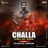 Download Challa Main Lad Jaana (Josh Mix) - DJ Dalal London Ft. Darshit Nayak (Republic Day Special) Mp3