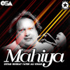 Download Mahiya Mp3