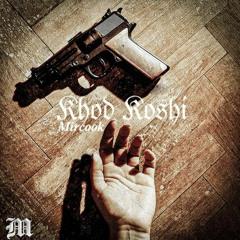 Khod Koshi