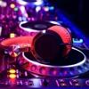 Download New Vs Old School Reggaeton Mix (vaztick DJ) Preview 2020 Mp3