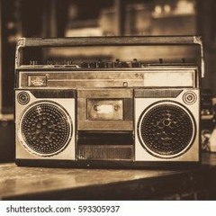 7sins x Radio x Prod Gh0st
