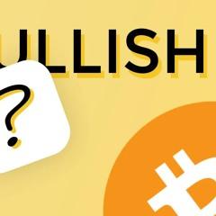 Bullish Reversal for Bitcoin (BTC)   Where is Bitcoin Going Next? Bitcoin Future   Token Metrics AMA