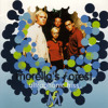Candy Necklace Kind Of Love (Ultraphonic Hiss Album Version)