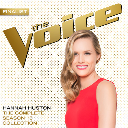 Download House Of The Rising Sun (The Voice Performance)